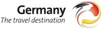 germany-travel