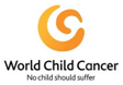 world-child-cancer